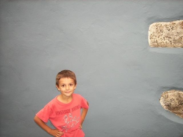 20121102-111621.jpg