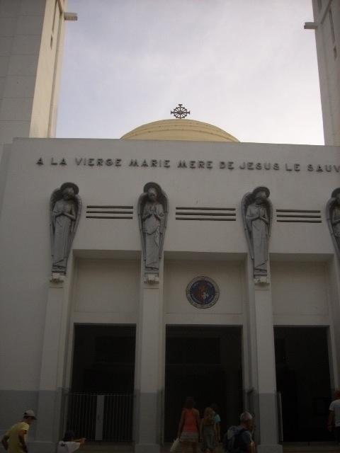 20121116-201159.jpg